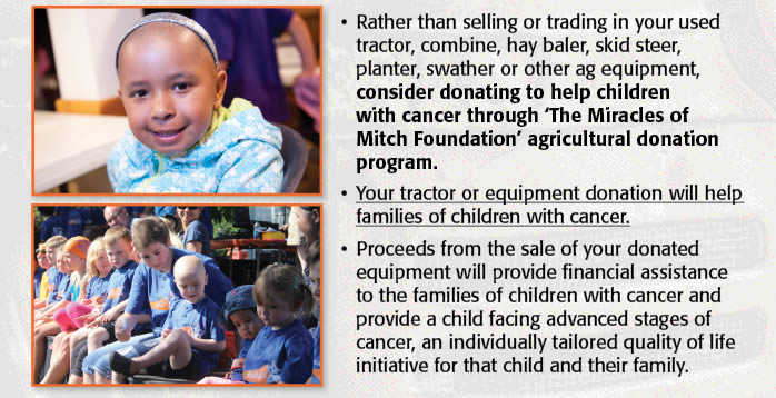 Miracles_of_Mitch All States Ag Parts salvage program