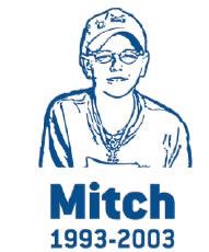 Mitch photo
