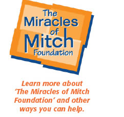 Miracles_of_Mitch